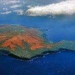 Kaho'olawe: Sacred Hawaiian Island