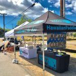 Maui's International Coastal Cleanup