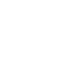 Celebrating 2 Years as a B Corp
