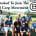 B Corp Hawaiian Paddle Sports