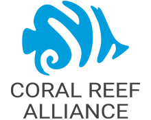 coral reef aliance