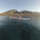 Outrigger Canoe Tours In West Maui