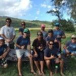 Malama Maui   Hawaiian Islands Land Trust
