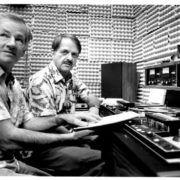 Hawaii public radio beginnings