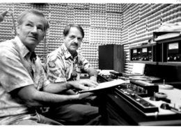 Hawaii public radio beginnings