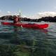 Honolua Bay Kayak
