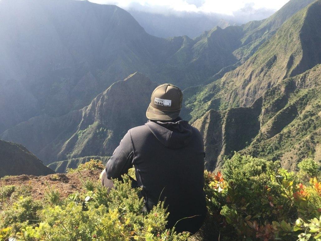 maui cultural lands kaheawa