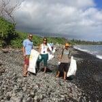 Malama Maui   Sustainable Coastlines Hawaii