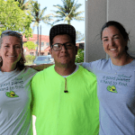 Non Profit of the Month|Malama Maui Nui