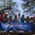 Malama Maui   Maui Nui Marine Resource Council