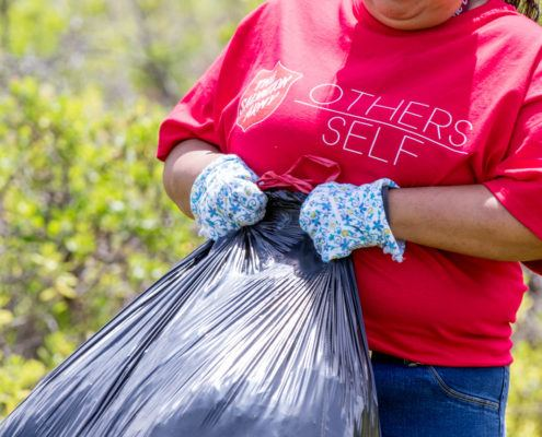 Kihei Wetlands Cleanup Hawaii Paddle Sportrs     web berkowitz
