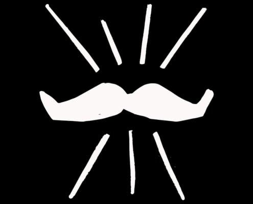 mo icon