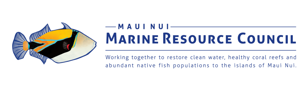 Marine Resource Council