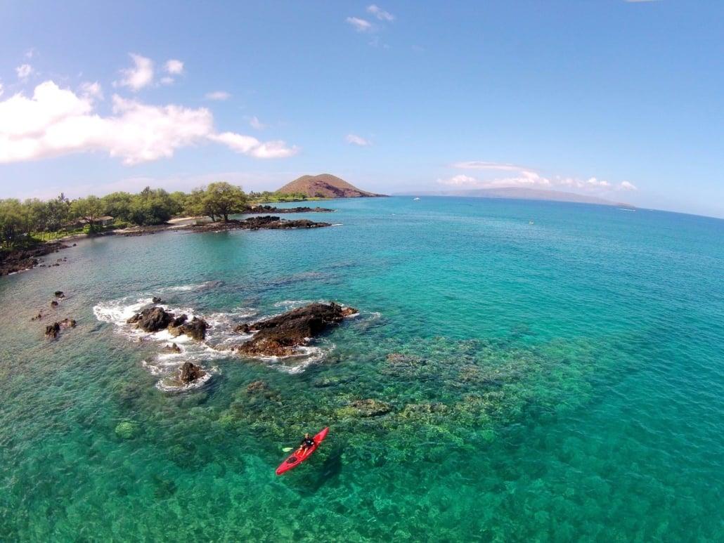 Maui Tours Hawaii