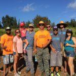 Malama Maui   Pu'u Kukui Watershed Preserve