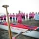 paddle for life