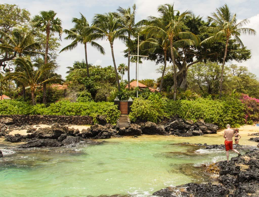 Maui Beaches South