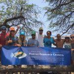 Maui Nui Marine Resource Council