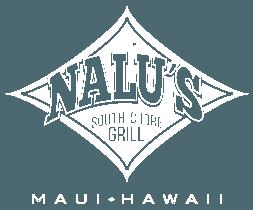 Nalus Logo
