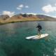 West Maui SUP Views