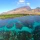 Olowalu Maui Kayak Aerial