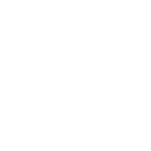 Paddle For Keiki - A Maui Christmas Pddle for Kids