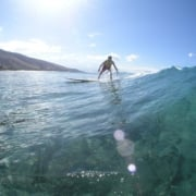 Private Maui SurfLessons