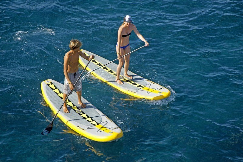 4b23561c3 West Maui Stand Up Paddle Boarding Tour Stand Up Paddling in Maui ...