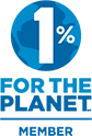 for the planet member