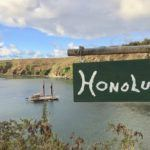 Top 20 Pics: Hokulea at Honolua