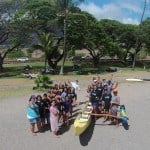 Malama Maui | Maui Youth and Family Services