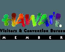 Maui Tourism