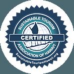 icon Kihei Wetlands Cleanup Hawaii Paddle Sportrs     web berkowitz
