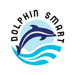 icon Img Dolphin Smart