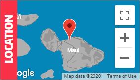 Location Paipa Town