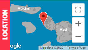 Location Get Invoived With Hui O Wa'a Kaulua