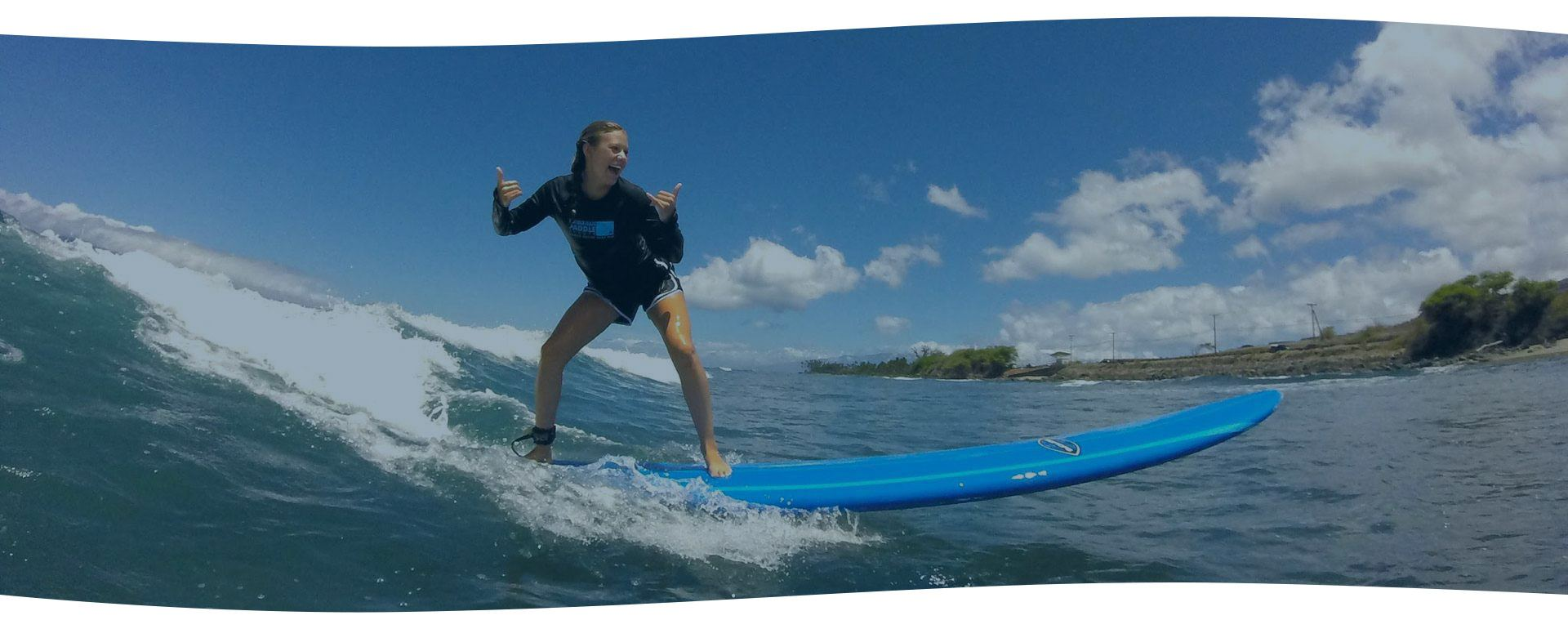 lahaina surflessons