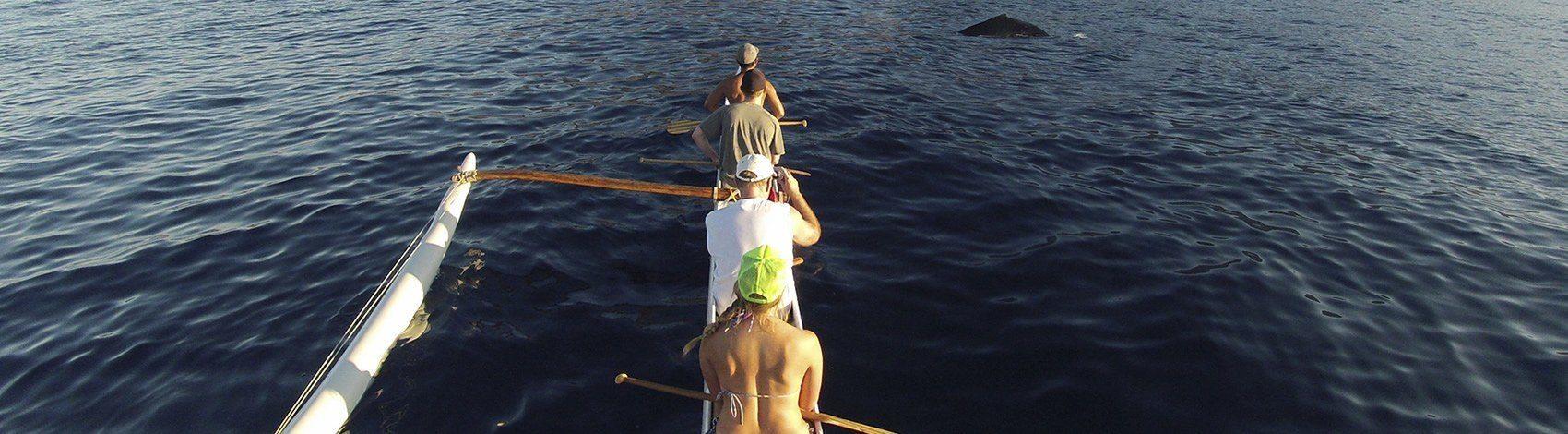 maui-canoe-tour-slide-1