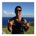 Maui Tour Guide Josh Kim