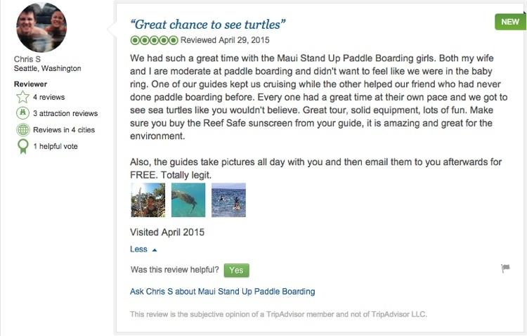 best island in the world tripadvisor