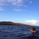 Molokini Kayak Adventure