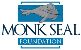 Monk Seal Foundation