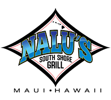 nalus south shore grill maui