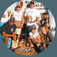 maui canoe and sup race