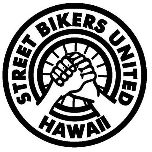 Sbuhi Logo Icon