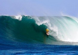surfglassy