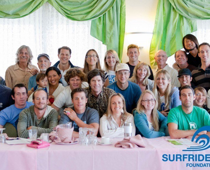 surfrider-hawaii-chapters-conference