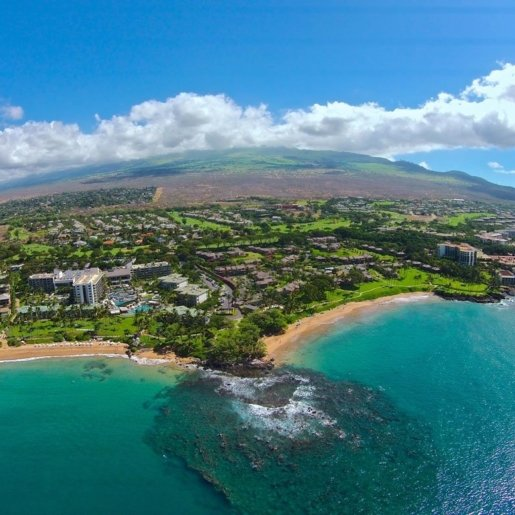maui kayak, canoe and surf lessons